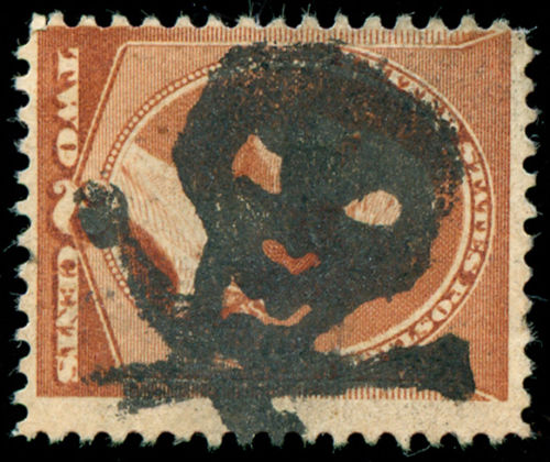 Is Stamp Collecting Dying?